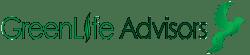 Green Life Advisors Logo