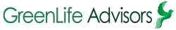 GreenLife Advisors Logo